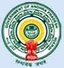 APICET ICET2013 RESULT - ICET 2013 RESULTS RANK