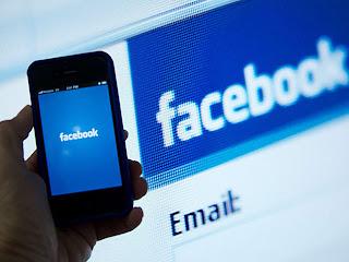 5 نصائح سحرية لتحقيق الحماية المثالية على فايسبوك