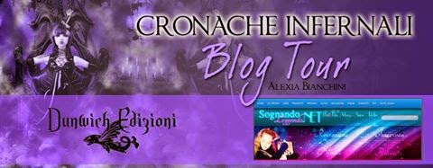 http://sognandoleggendo.net/blog-tour-cronache-infernali-di-alexia-bianchini/