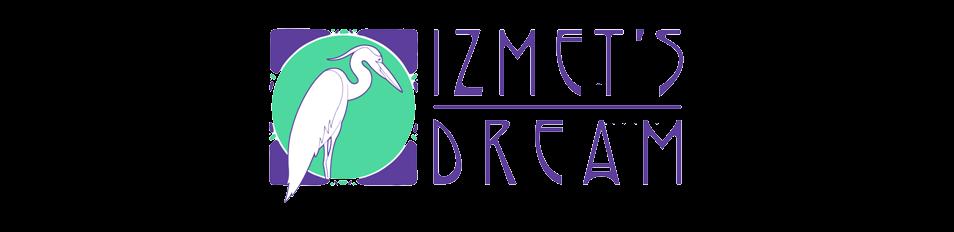 Izmet's Dream