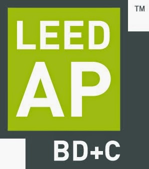 LEED Administration