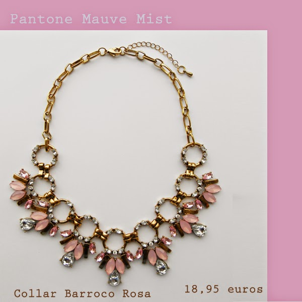 http://www.missbrumma.com/#!product/prd1/2737938911/collar-barroco-rosa