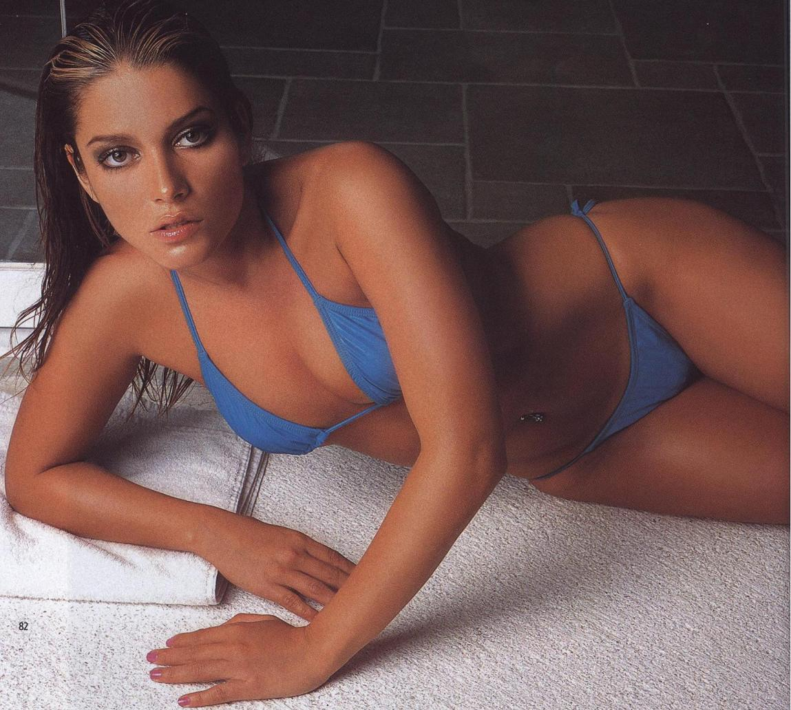 Adriana Fonseca En La Tregua - emj6sf9lzh6oblogspot