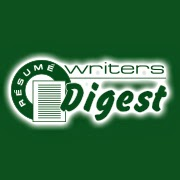 Resume Writers' Digest