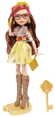 JUGUETES - EVER AFTER HIGH  Rosabella Beauty | Muñeca  Producto Oficial 2015 | Mattel | A partir de 6 años  Comprar en Amazon.es | Buy Amazon.com