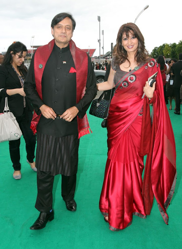 Bolly Celebs At iifa awards In Toronto Film Festival cinema gallery