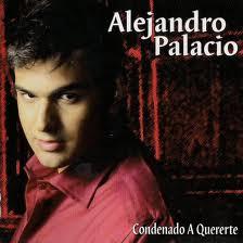 ClubPyAlejandroPalacio