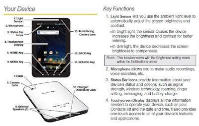 Samsung tablet 2 manual pdf
