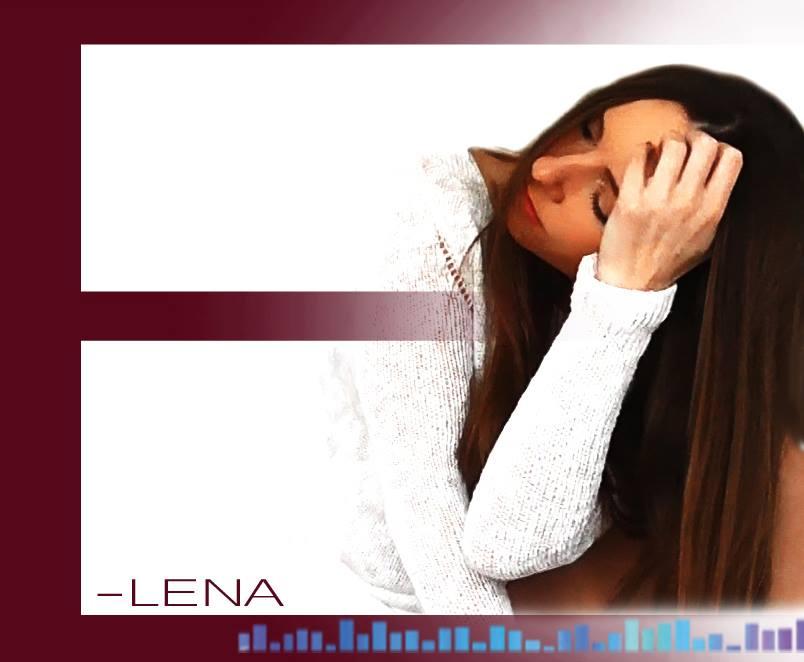 E-LENA
