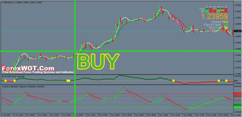 Binary option atm software providers
