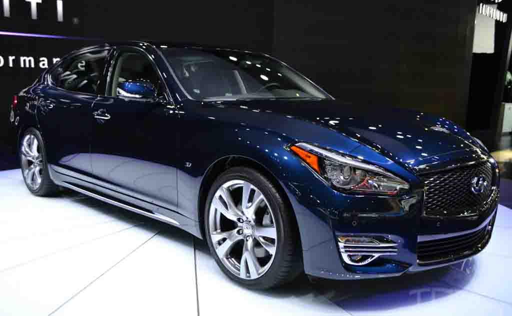 2016 infiniti q70 review redesign changes coupe specs cars news and spesification. Black Bedroom Furniture Sets. Home Design Ideas