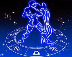 Horoscopo Acuario Zodiaco Ezael Tarot
