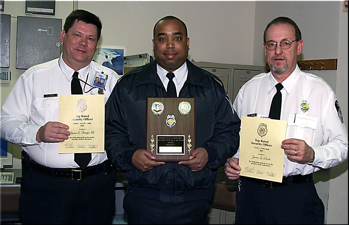 Perc card training chicago - Security officer training online ...