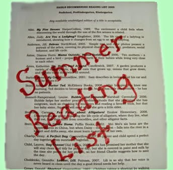 essays about summer reading Grade 11 english reading list and assignment ap language and composition   spectrum summer reading list & assignment for all sections ap calculus.