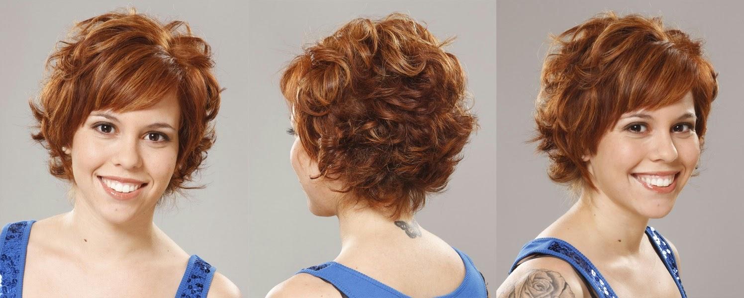 frente-costas-cabelos-cacheados-curtos-2