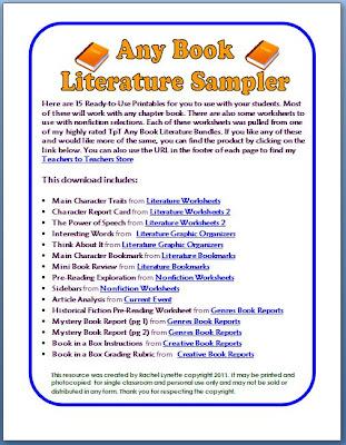 http://3.bp.blogspot.com/-JH4x2TRZ2o4/UFYugHbkAmI/AAAAAAAADXs/-VRQvNymCUg/s400/Any+Book+Sampler.JPG