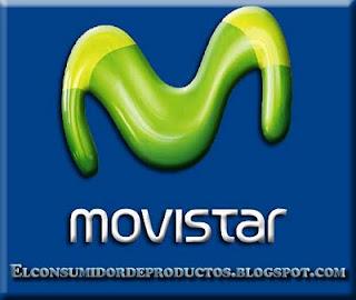 Nueva Tarifa 6 de Movistar, 6 ctm y 250 min gratis fin de semana