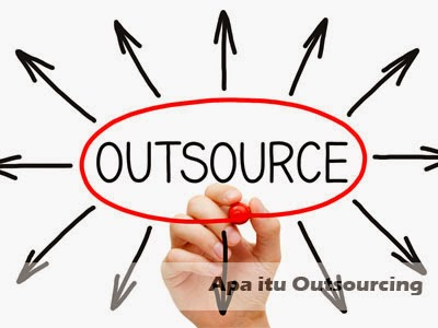 aoa itu outsourcing