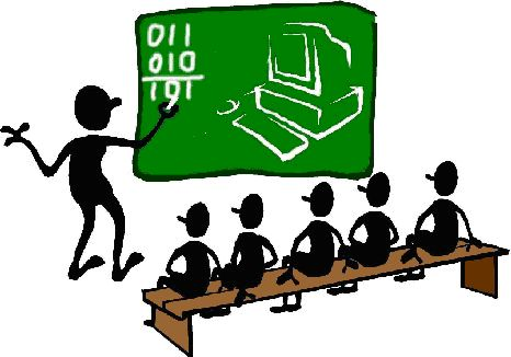 computer assisted instruction software