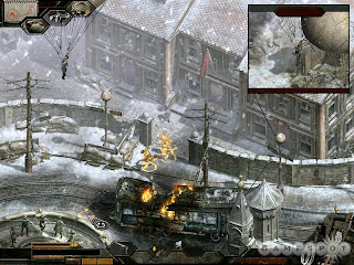 commandos screen004 Download Game Commandos 3 Link Fshare