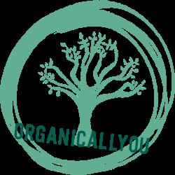 OrganicallYou