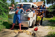 funny pictures spiderman