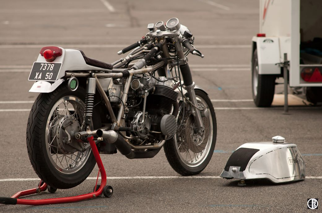 cafe racer honda motorcycle title=
