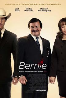 Ver online: Bernie (2011)