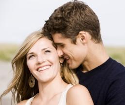 5 نصائح تساعد على استمرار الحب و إبقاء شرارته متقدة