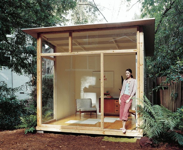 This Small Home Ready Made Plans Build Video