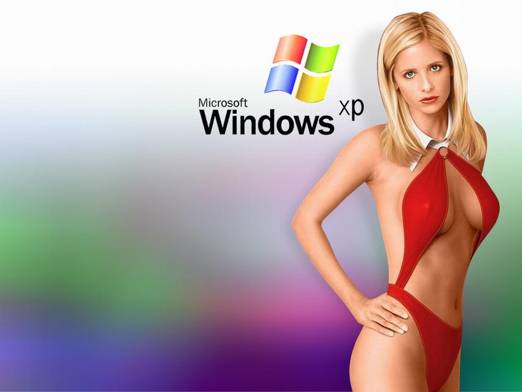 Windows Xp Porn 69
