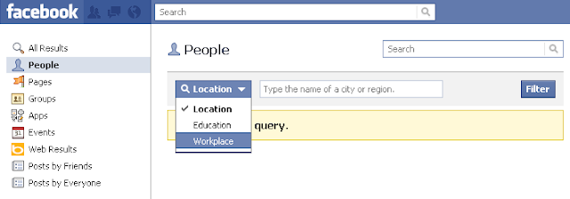 how to add a person as friend on faceboook