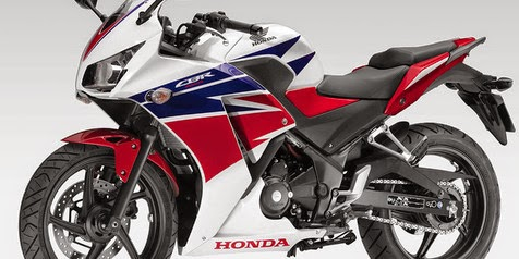 Honda CBR150R Made in Indonesia Akan Jalani Test Ride