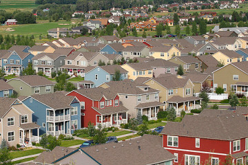 Obama Housing Plan If you are a First time home buyers and you are confused under the fact that where to get Obama    s New Housing Refinance Plan  then it is for you to know