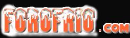 Forofrio Refrigeracion