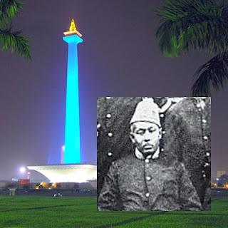 Teuku Markam Bagian Dari Kisah Pilu Sejarah Aceh Yang Dikhinati