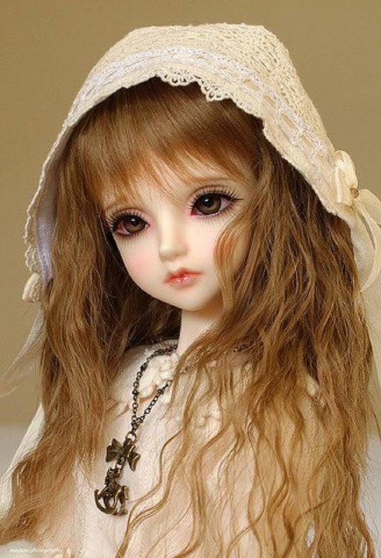cute baby barbie doll wallpaper - beautiful desktop hd wallpapers