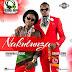 New AUDIO   Barnaba Ft. Jose Chameleone - NAKUTUNZA   Download/Listen