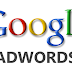Australian High Court says that Google Adwords is neutral