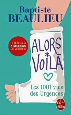http://lesreinesdelanuit.blogspot.fr/2015/02/alors-voila-les-1001-vies-des-urgences.html