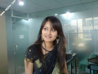 Bangladeshi Model Nadia khanam nodi