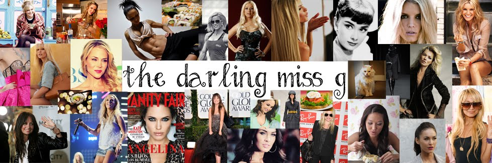 ::*:.the:darling:miss:g.:*::