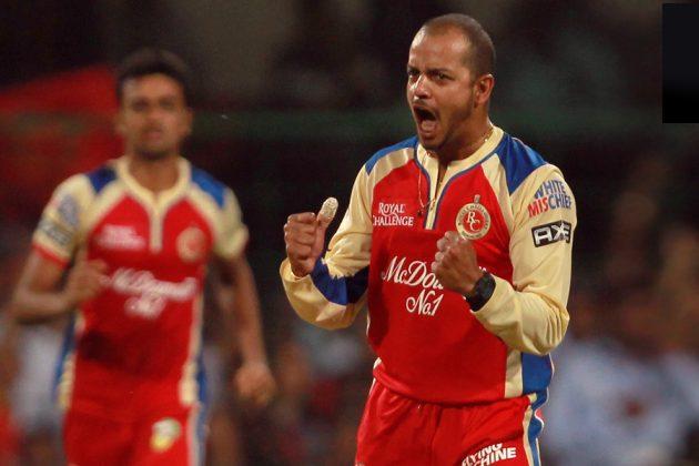 Murali-Kartik-RCB-IPL-2013