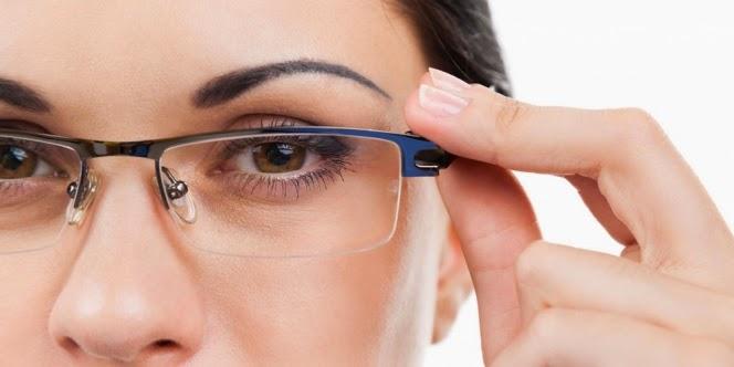 Cara Mendapatkan Mata Indah agar Tampil Menarik