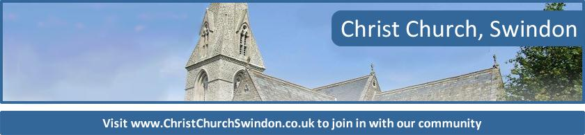 Christ Church: Services
