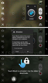 3_Screenshots of  Touch Block _nilephones.blogspot.com
