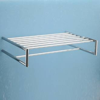Hotel Style Towel Rack Reviews Hotel Towel Rack