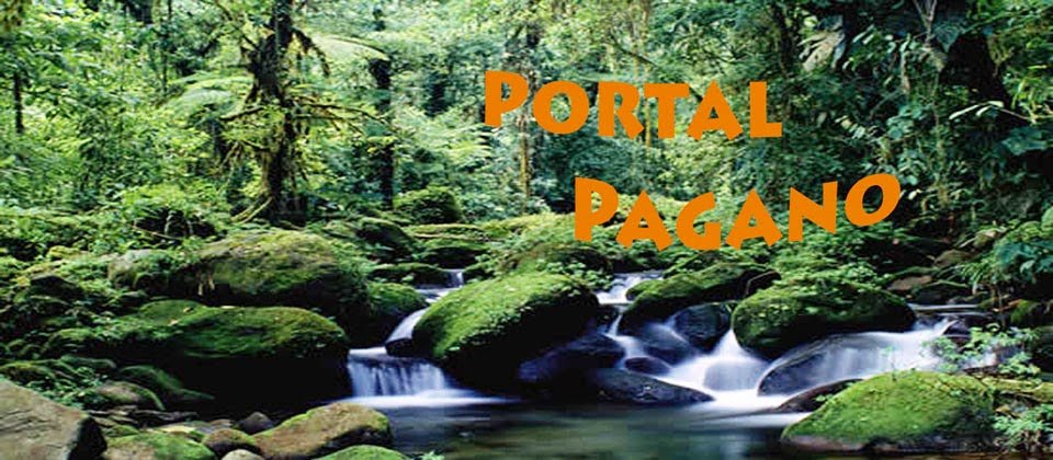Portal Pagano