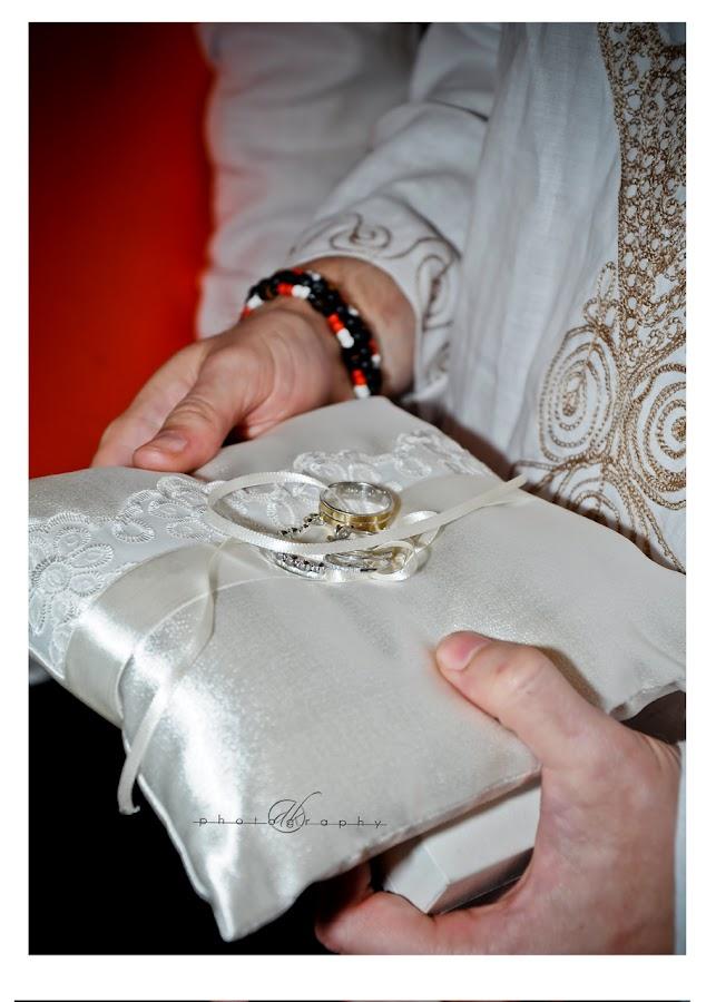 DK Photography 83 Marchelle & Thato's Wedding in Suikerbossie Part II  Cape Town Wedding photographer