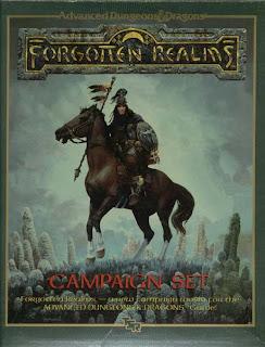 Forgotten Realms: Demon Stone Deutsche  Texte, Untertitel, Menüs, Videos, Stimmen / Sprachausgabe Cover